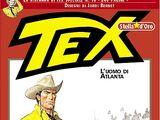 Tex Stella d'Oro Vol 1 10