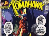 Tomahawk Vol 1 140