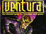 Ventura Vol 1 3