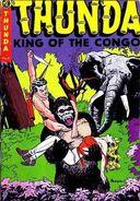 A-1 Comics Vol 1 78