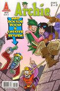 Archie Vol 1 619