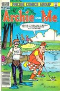 Archie and Me Vol 1 152