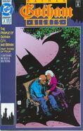 Batman Gotham Nights Vol 1 3
