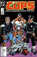 COPS Vol 1 5