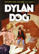 Dylan Dog Albo Gigante Vol 1 19