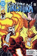 Firestorm Vol 2 99