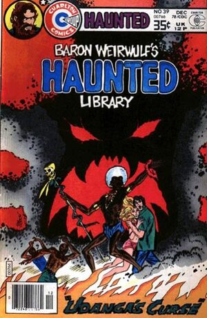 Haunted Vol 1 39