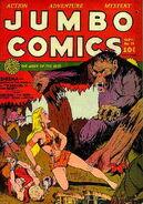 Jumbo Comics Vol 1 19