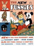 New Funnies Vol 1 65