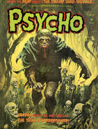 Psycho Vol 1 11