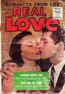 Real Love Vol 1 74