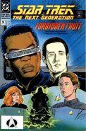 Star Trek The Next Generation Vol 2 18