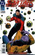 Star Trek The Next Generation Vol 2 69