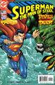 Superman Man of Steel Vol 1 106