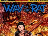 Way of the Rat Vol 1 21