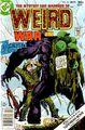 Weird War Tales Vol 1 55