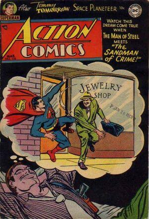 Action Comics Vol 1 178
