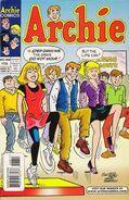 Archie Vol 1 468