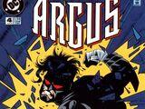 Argus Vol 1 4