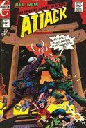 Attack Vol 5 13