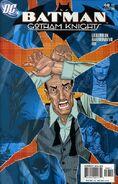 Batman Gotham Knights Vol 1 68