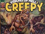 Creepy Vol 1 108