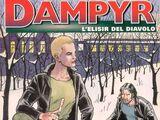 Dampyr Vol 1 23