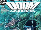 Doom Patrol Vol 4 4
