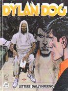 Dylan Dog Vol 1 178