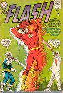 Flash Vol 1 140