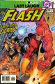 Flash Vol 2 179