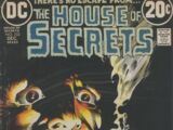 House of Secrets Vol 1 103
