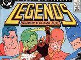 Legends Vol 1 3