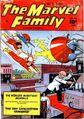 Marvel Family Vol 1 46