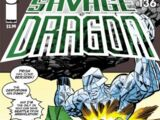 Savage Dragon Vol 1 136