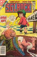 Sgt. Rock Vol 1 357