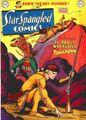 Star-Spangled Comics Vol 1 107