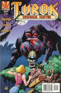 Turok, Dinosaur Hunter Vol 1 39