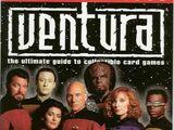 Ventura Vol 1