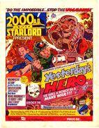 2000 AD Vol 1 88