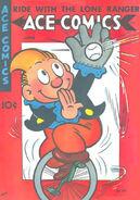 Ace Comics Vol 1 135
