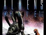 Aliens: Hive Vol 1 2
