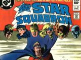 All-Star Squadron Vol 1 20
