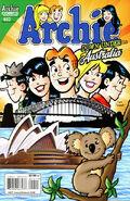 Archie Vol 1 652