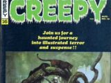 Creepy Vol 1 16
