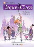Dance Class Vol 1 5
