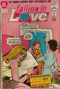 Falling in Love Vol 1 131