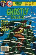 Ghostly Tales Vol 1 129