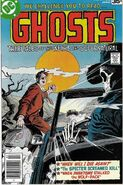 Ghosts Vol 1 61