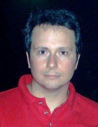 Gino Udina
